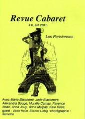 Cabaret 6.jpg