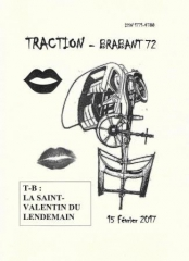 Traction-Brabant 72.jpg