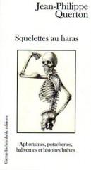 Querton - Squelettes au haras.jpg