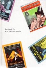 Leblanc - Intégrale Arsène Lupin.jpg