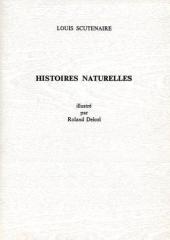 Scut - Histoires naturelles.jpg