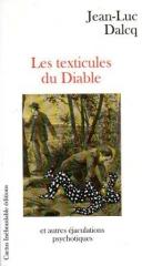 Dalc - Les texticules du Diable.jpg