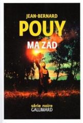 Pouy - Ma ZAD.jpg