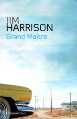 Harrison - Grand maître.jpg