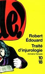 Édouard - Traité d'injurologie.jpg