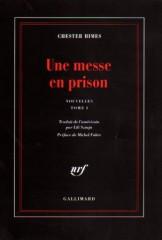 Himes - Une messe en prison.jpg