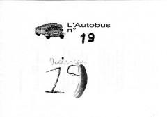 Autobus 19.jpg