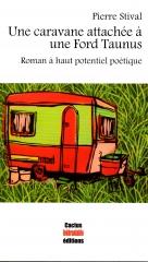 Stival - Une caravane.jpg