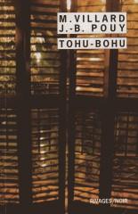 Pouy-Villard - Tohu-bohu.jpg