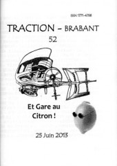 Traction-Brabant 52.jpg