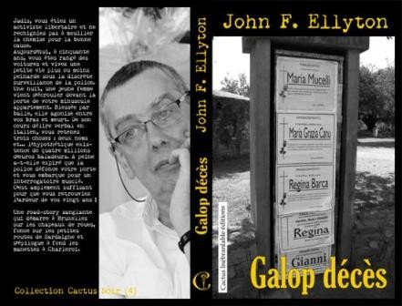 Ellyton - Galop décès.jpg