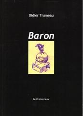 Trumeau - Baron.jpg