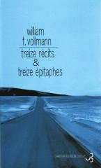 Vollmann - Treize récits.jpg
