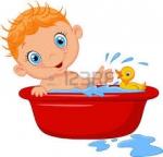 Bébé au bain.jpg