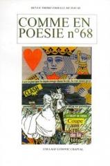 Comme en Poésie 68.jpg