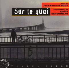 Pouy - Sur le quai.jpg