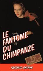 Brown - Le fantôme du chimpanzé.jpg