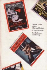 Leblanc - Arsène Lupin tome 2.jpg
