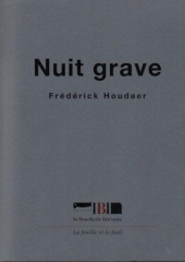 Houdaer - Nuit grave.jpg