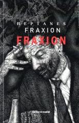 Fraxion - Il ne se passe rien.jpg