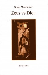 Maisonnier - Zeus vs Dieu.jpg