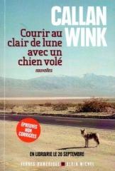 Wink - Courir au clair de lune.jpg