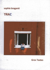 Braganti - Trac.jpg