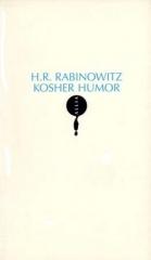 Rabinowitz - Kosher Humor.jpg