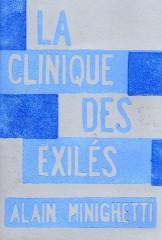 Minighetti - La clinique des exilés.jpg