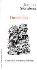 Sternberg - Divers faits.jpg