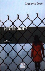 Joce - Point de gravité.jpg