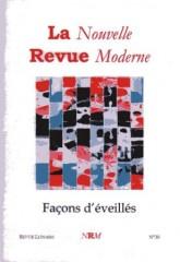 Nouvelle Revue Moderne 30.jpg