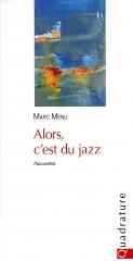 Menu - Du jazz.jpg