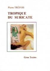 Tréfois - Tropique du suricate.jpg