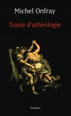 Onfray - Traité d'athéologie.jpg