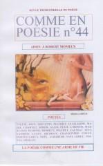 Comme en Poésie 44.jpg