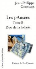 Goossens - Duo de la fadaise.jpg