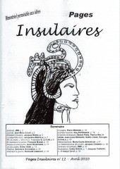 Pages Insulaires 12.jpg