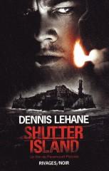 Lehane - Shutter Island.jpg