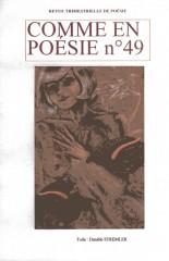 Comme en Poésie 49.jpg