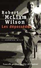 McLiam Wilson - Les dépossédés.jpg