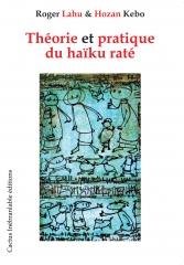 Cover -Théorie et pratique du haïku raté 04-04-2018.jpg