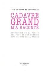 Ch'Vavar - Cadavre grand.jpg