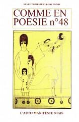 Comme en Poésie 48.jpg