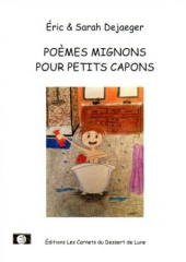 Dejaeger - Poèmes mignons.jpg