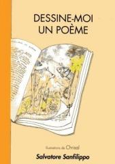 Sanfilippo - Dessine-moi un poème.jpg