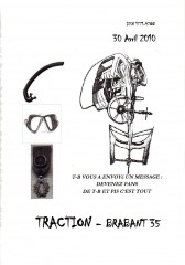 Traction-Brabant 35.jpg