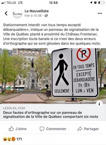 Panneau Québec - 31-05-2019.jpg