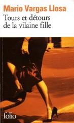 Vargas Llosa - Tours et détours.jpg