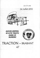 Traction-Brabant 47.jpg